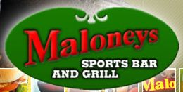 Maloney's Sports Bar