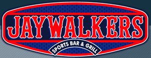 Jaywalker's Sports Bar & Grill