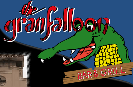 The Granfalloon