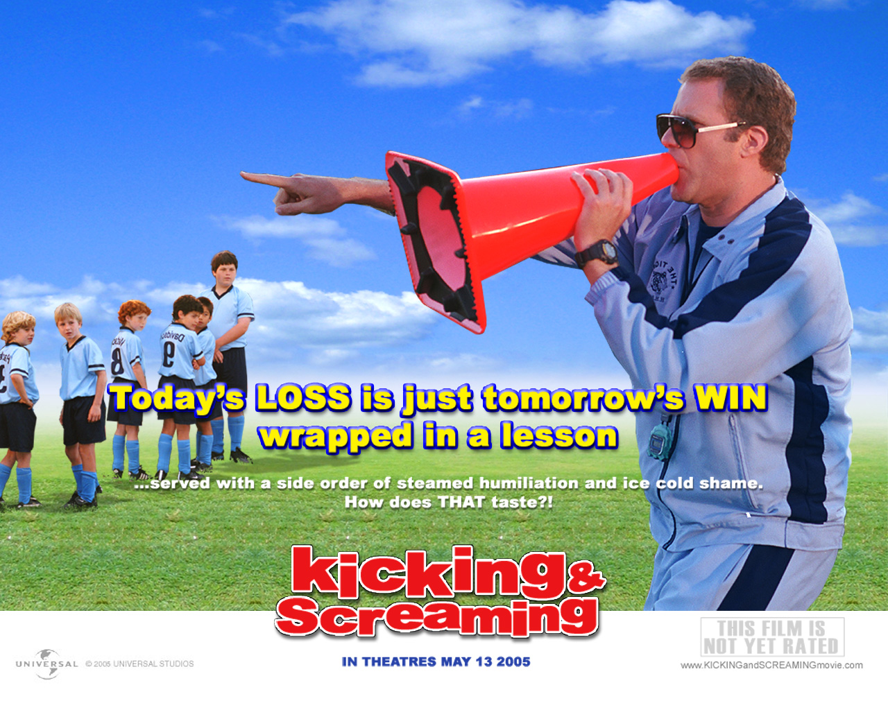 kicking-screaming-69906