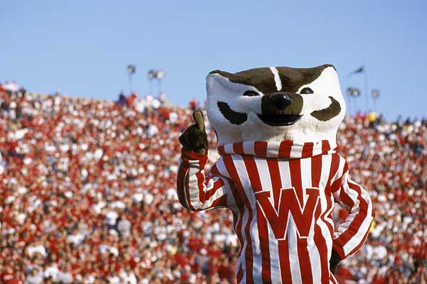 bucky_badger_no1_football01
