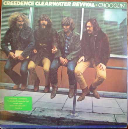 Creedence-chooglin-peru