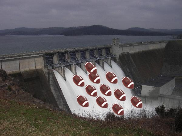 flood_gates_football