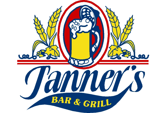 tanners_official_logo