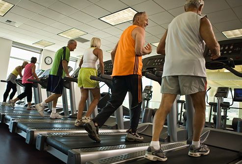 getty_rr_photo_of_seniors_on_treadmills