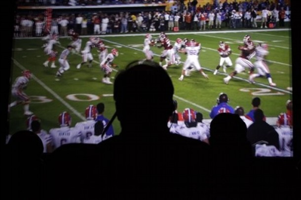 football n tv www.college football