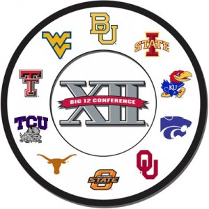 big 12 logo teams -#main
