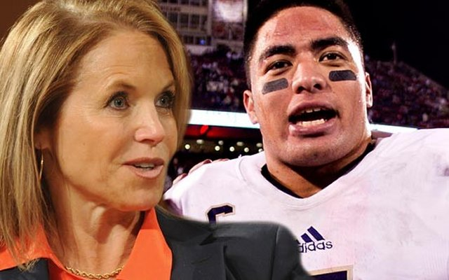 0120-katie-couric-manti-teo-getty-2