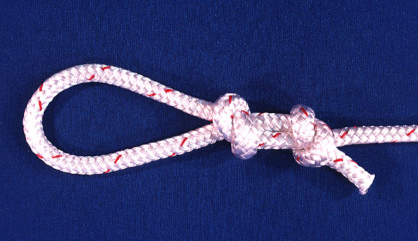 knot22