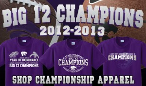 Big12Champion_Bball_Football_WebAd