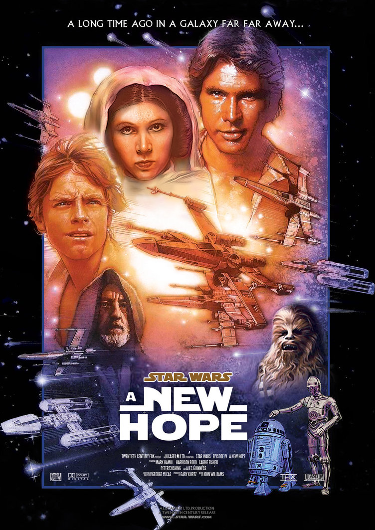 star_wars_iv___a_new_hope___movie_poster