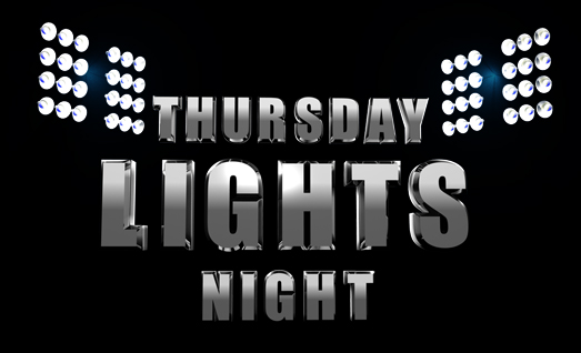 thursdaynightlights