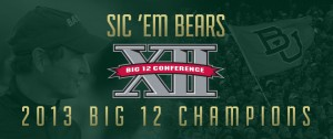 mc_big12-champs