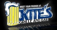 Kite's Bar