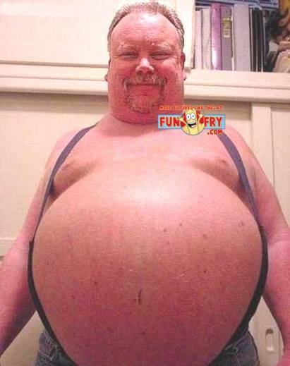 ugly_fat_man_big_tummy_funny_pictur