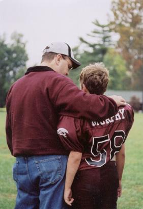 dad-football