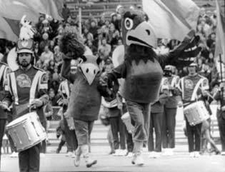 1971-72_big_and_baby