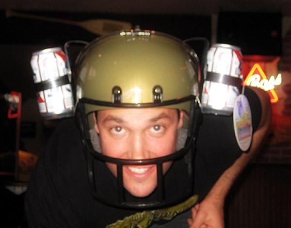football_helmet_lg