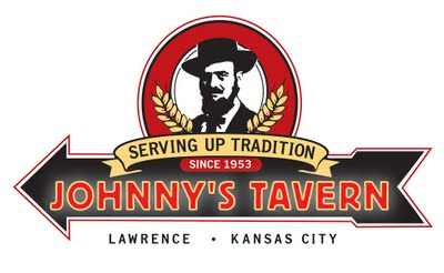 Johnnys Tavern