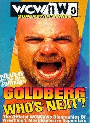 WCW.WWEGoldbergWhosNext