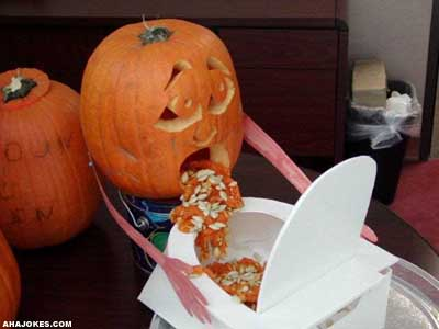 halloween_hangover