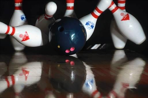 bowling2009