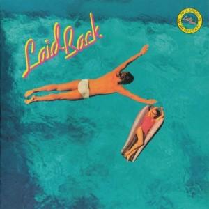Laid+Back