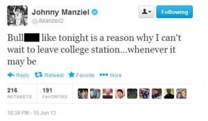 johnny-manziel-tweet-1