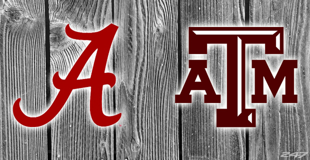 bama-vs-texas-am