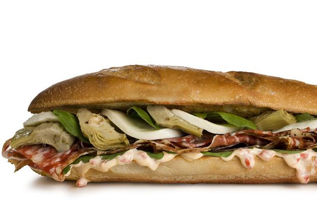 deli_sandwich