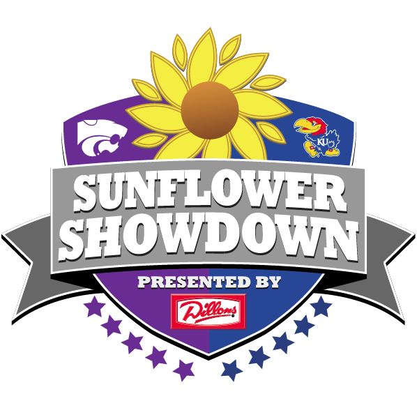 SunflowerShowdown