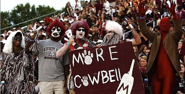 miss-state-more-cowbelljpg-ba0f5017464db3ca